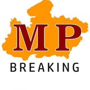 अवैध खनन में भाजपा नेता शुक्ला को 1.68 करोड़ चुकाने का नोटिस
