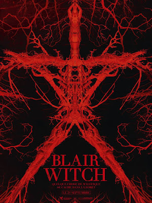 http://fuckingcinephiles.blogspot.com/2016/09/critique-blair-witch.html