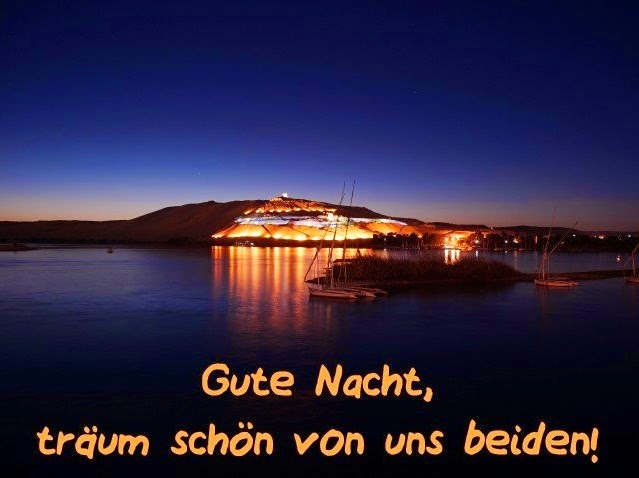 gute nacht sms liebe spr che leadiaha. Black Bedroom Furniture Sets. Home Design Ideas