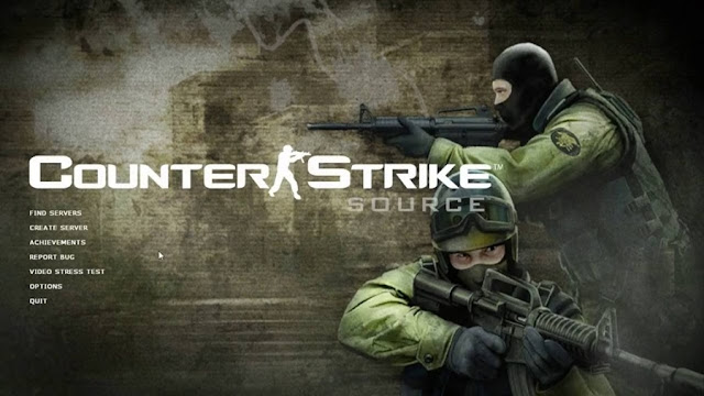 Counter Strike Source, Game Counter Strike Source, Spesification Game Counter Strike Source, Information Game Counter Strike Source, Game Counter Strike Source Detail, Information About Game Counter Strike Source, Free Game Counter Strike Source, Free Upload Game Counter Strike Source, Free Download Game Counter Strike Source Easy Download, Download Game Counter Strike Source No Hoax, Free Download Game Counter Strike Source Full Version, Free Download Game Counter Strike Source for PC Computer or Laptop, The Easy way to Get Free Game Counter Strike Source Full Version, Easy Way to Have a Game Counter Strike Source, Game Counter Strike Source for Computer PC Laptop, Game Counter Strike Source Lengkap, Plot Game Counter Strike Source, Deksripsi Game Counter Strike Source for Computer atau Laptop, Gratis Game Counter Strike Source for Computer Laptop Easy to Download and Easy on Install, How to Install Counter Strike Source di Computer atau Laptop, How to Install Game Counter Strike Source di Computer atau Laptop, Download Game Counter Strike Source for di Computer atau Laptop Full Speed, Game Counter Strike Source Work No Crash in Computer or Laptop, Download Game Counter Strike Source Full Crack, Game Counter Strike Source Full Crack, Free Download Game Counter Strike Source Full Crack, Crack Game Counter Strike Source, Game Counter Strike Source plus Crack Full, How to Download and How to Install Game Counter Strike Source Full Version for Computer or Laptop, Specs Game PC Counter Strike Source, Computer or Laptops for Play Game Counter Strike Source, Full Specification Game Counter Strike Source, Specification Information for Playing Counter Strike Source, Free Download Games Counter Strike Source Full Version Latest Update, Free Download Game PC Counter Strike Source Single Link Google Drive Mega Uptobox Mediafire Zippyshare, Download Game Counter Strike Source PC Laptops Full Activation Full Version, Free Download Game Counter Strike Source Full Crack, Free Down