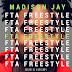 Madison Jay - FTA Freestyle