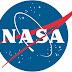 Family Release Regarding the Passing of Apollo, Skylab Astronaut Alan Bean