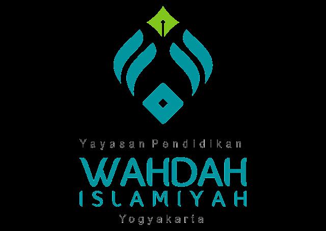 Logo Wahdah Islamiyah PNG