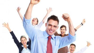 5 Cara Hidup Sehari-hari Orang Sukses