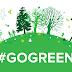 Poster Contoh Iklan Layanan Masyarakat Tentang Lingkungan