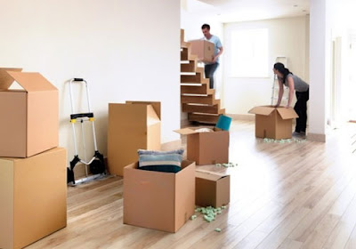 movers and packers nagda
