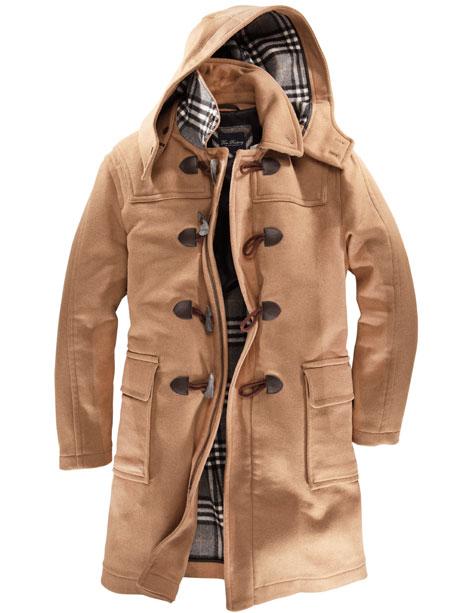 f8e5374e961e 10 ponadczasowych kurtek i płaszczy
