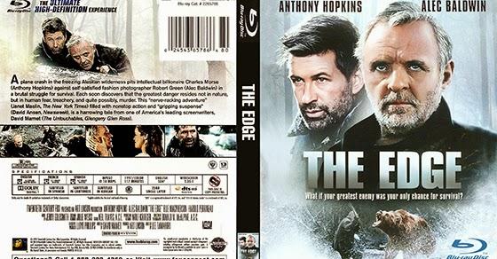recomandari filme bune filme noi 2014
