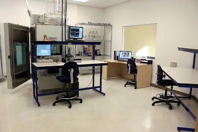 Reliant Labs, Sunnyvale CA