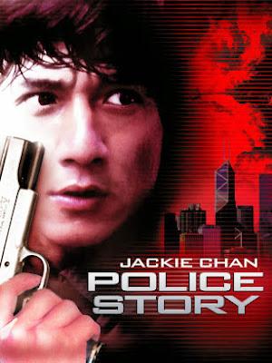 """Résultat de recherche d'images pour """"POLICE STORY film Jackie Chan"""""""