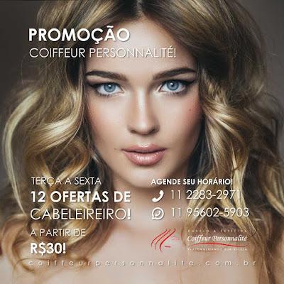 promocao-no-coiffeur-personnalite-12-ofertas-cabeleireiro-zona-norte