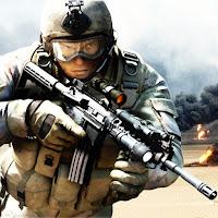 Gunstrike Online Mod APK