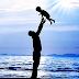 O Pai Celestial