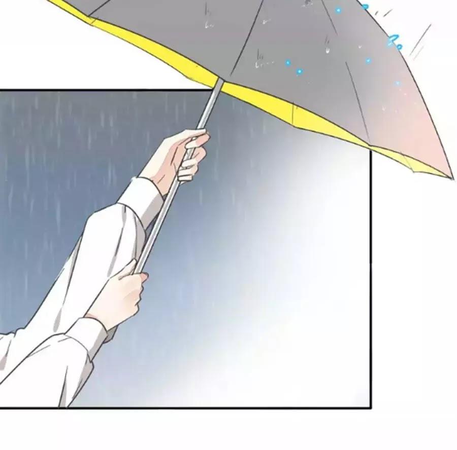 Mùi Hương Lãng Mạn Chapter 36 - Trang 52