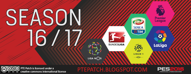 http://www.nyamuksoftware.net/2016/08/download-pes16-pte-patch-60-terbaru.html