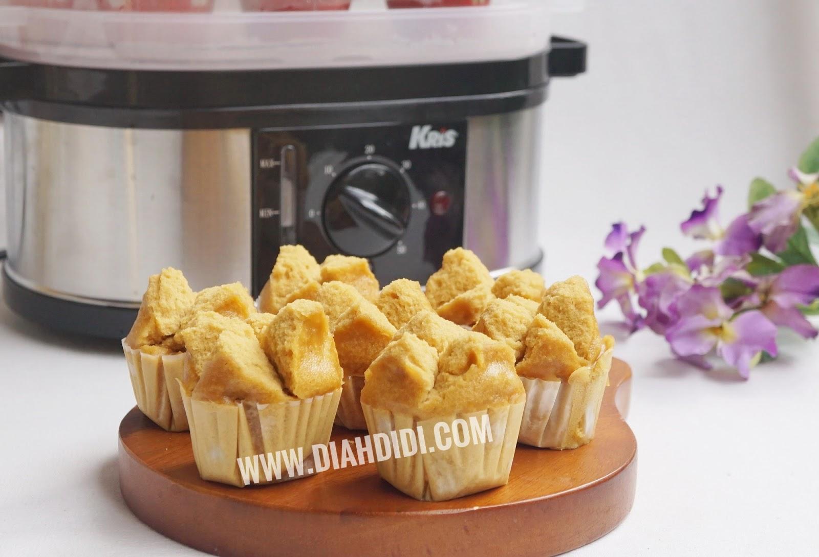 Diah Didis Kitchen Kacang Bawang Empuk Gurih Renyah Ayu 250gram By Bali Bolu Kukus Gula Merah