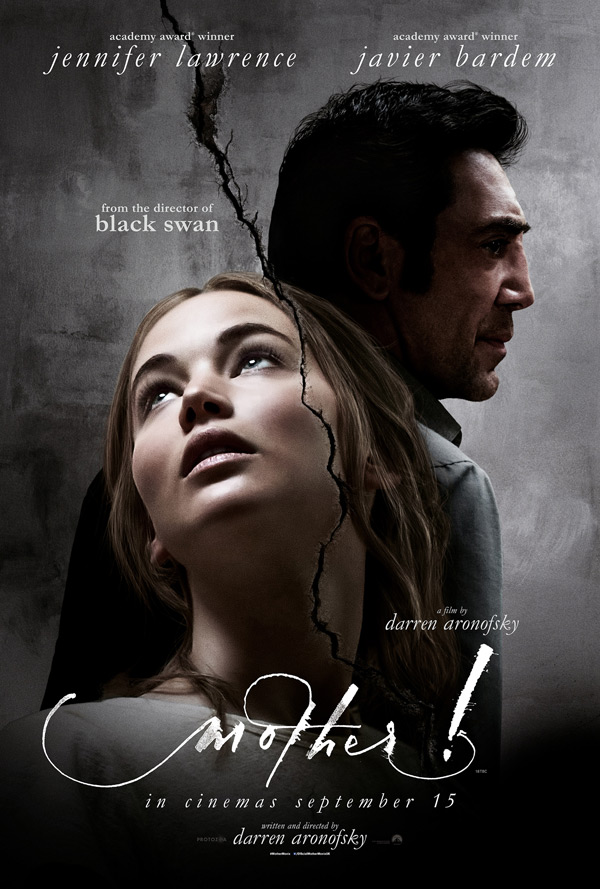 The Mother Full Movie