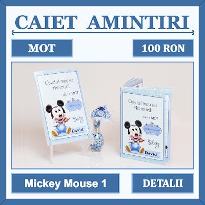 http://www.bebestudio11.com/2016/12/caietul-cu-amintiri-de-la-mot-mickey.html