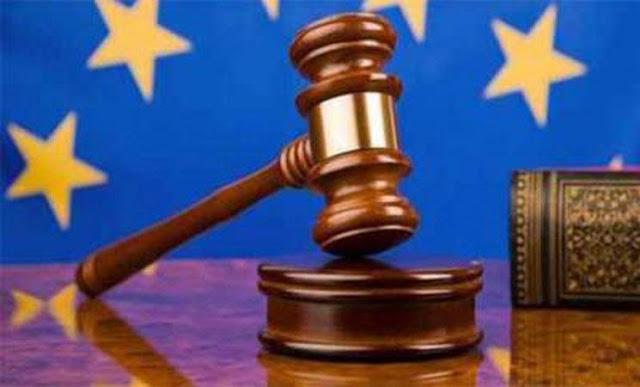 """La contestation de l'accord UE-Maroc devant la CJUE """"augure de belles perspectives"""" (Front Polisario)"""