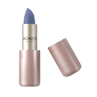 kiko rossetto summer 2.0