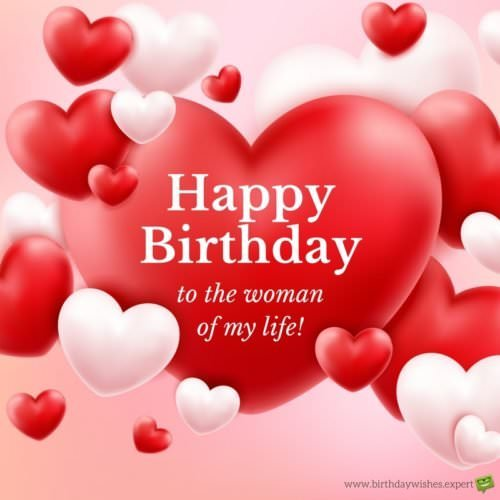 Download 145 Hd Happy Birthday Images Wishes Pics Amp Photos