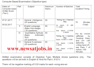 Scheme-of-Examination-ssc