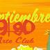 Cierra en Córdoba el mítico 990 Arte Club