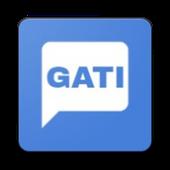 GATI APK