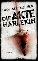 http://buchstabenschatz.blogspot.de/2017/01/rezension-die-akte-harlekin-thomas.html