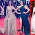 Cannes 2018: इस बार कान्स फिल्म फेस्टिवल में बॉलीवुड की ये 4 एक्ट्रेस बिखेरेंगी जलवा