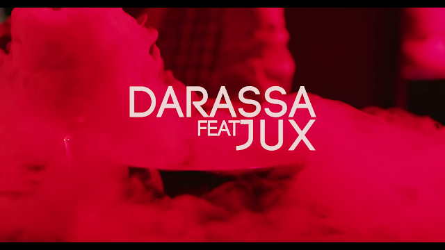 Download | Darassa Feat. Jux - Leo [Audio]