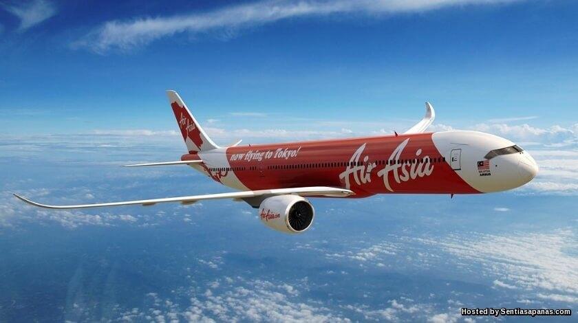 10 Syarikat Penerbangan Terbaik Dunia 2018
