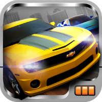 Drag Racing v1.6.86 Mod APK Download