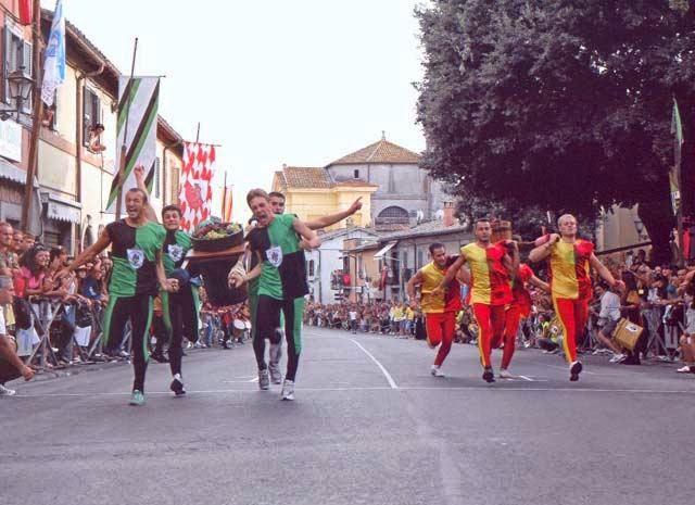 canale-monterano-corsa-bigonzo