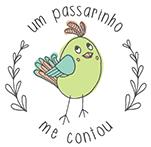 http://www.umpassarinhomecontou.com.br/