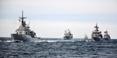 Ο Νετανιάχου προεξοφλεί «θερμό» επεισόδιο: «Περιμένω τουρκική κίνηση στη Μεσόγειο» – «Ασόβαρος ο Ερντογάν, να λάβουμε μέτρα»
