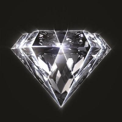 Lirik Lagu EXO - Love Shot (Romanization, Hangul, Inggris, Terjemahan)