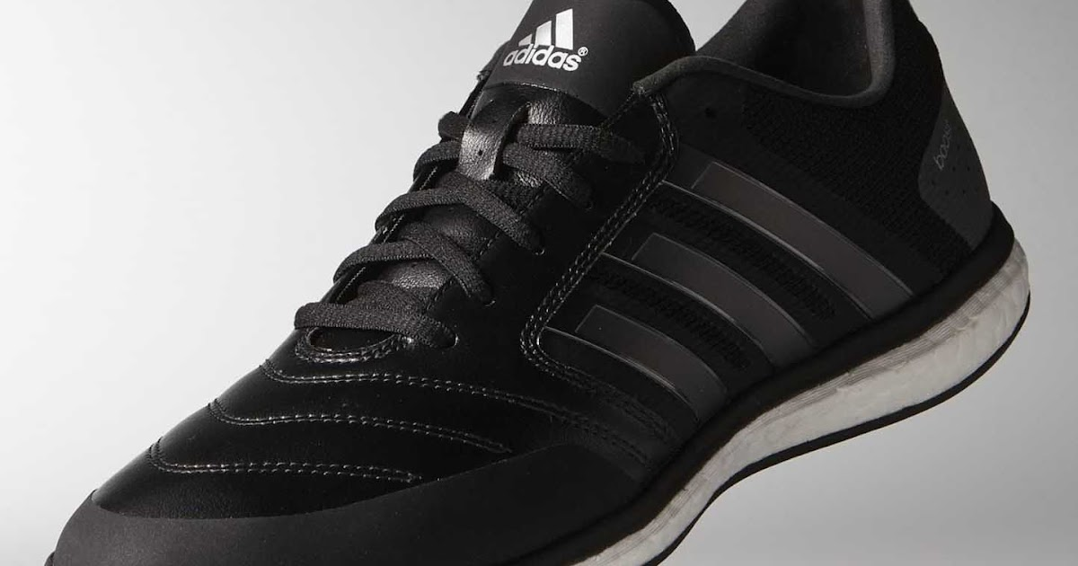 Adidas Freefootball Boost Shoes