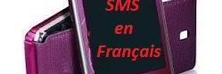 Meilleurs SMS d'amour et texte français