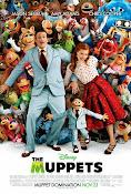 Los Muppets (2011) ()