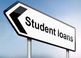 Things You Must Know Before Taking Education Loan