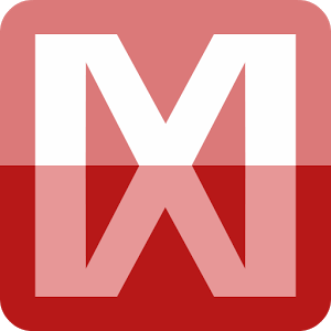 تطبيقMathway