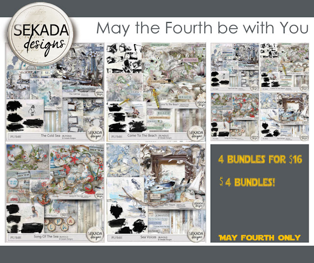https://www.digitalscrapbookingstudio.com/sekada-designs/?category_id=121