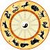 Horoskopi kinez për këtë vit - 2016