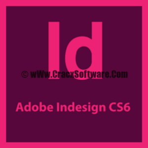 adobe indesign cs5 serial number generator