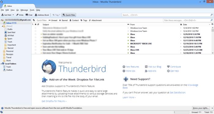 contoh-email-client-di-komputer