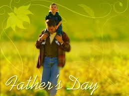 fathers day pictures