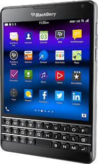 blackberry-pc-suite-latest-version-free-download-for-windows-7-64bit