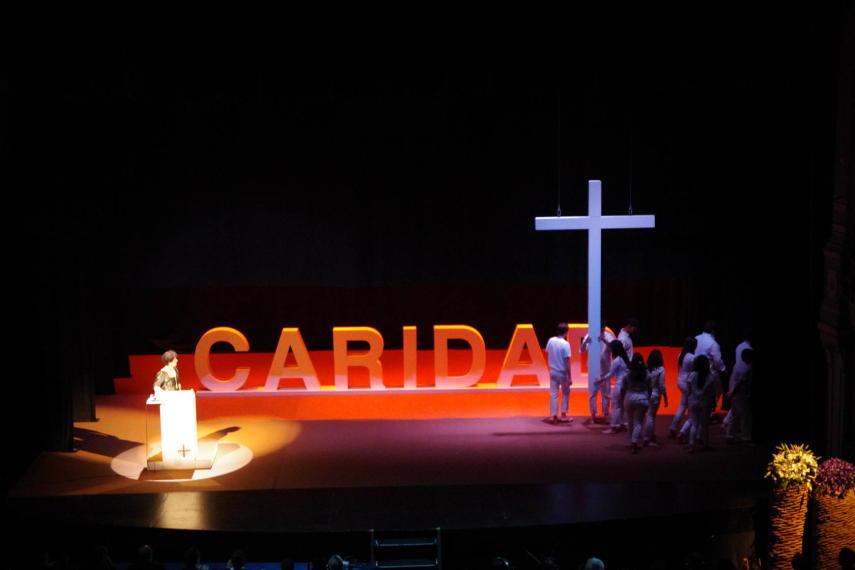 9335b30ba53 Submarino Nuestra Señora de la Caridad Charitas Est  marzo 2012