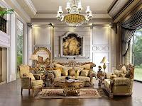 1 Living Room Ideas For Small Condos